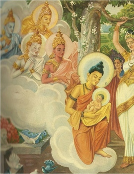 Old painting life of Buddha5.jpg